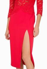 Elisabetta Franchi Women's Dress AB77392E2