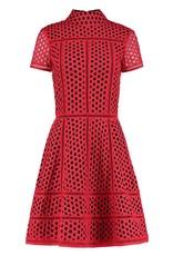 Nikkie Rona Dress N5-9981902