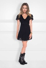 Nikkie Lyn Dress N5-9241902