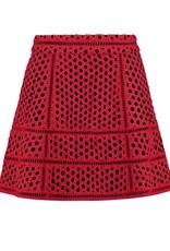 Nikkie  Rona Skirt N3-0011902