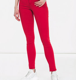Guess Jegging Mid W92A03W77R8