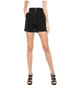 Guess Suzy Shorts W92D84W9X50