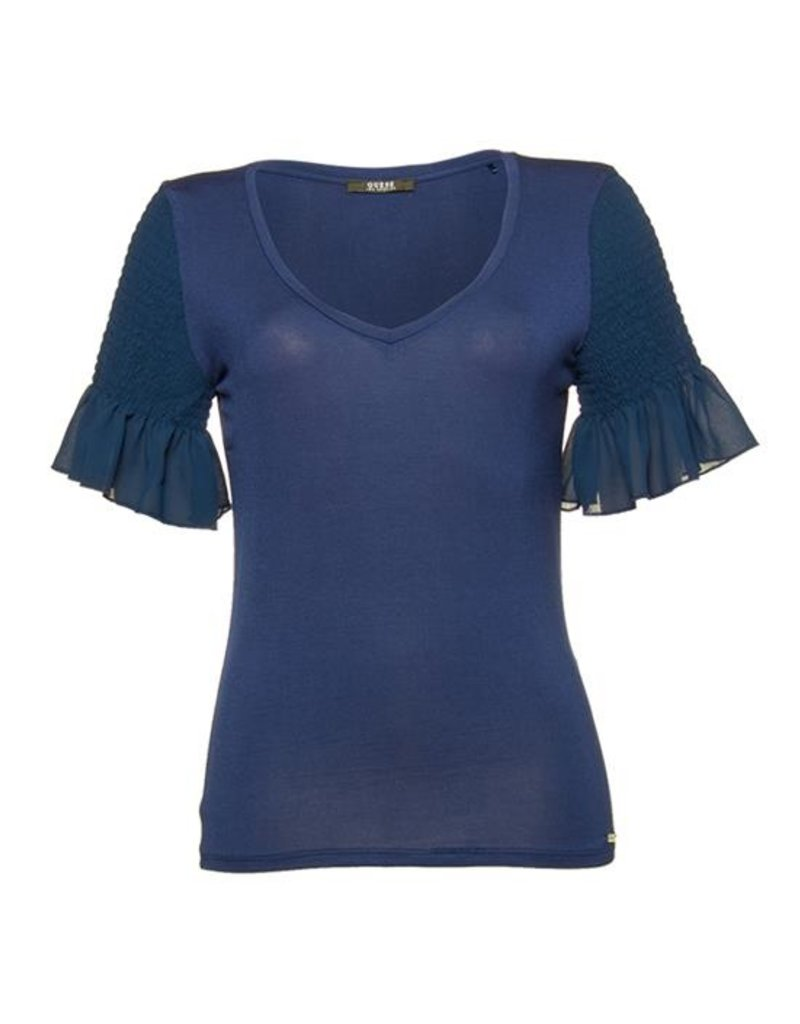 Guess Miky Top W92P79K68D0