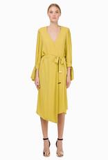 Elisabetta Franchi Women's Dress AB83492E2