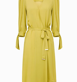 Elisabetta Franchi Women's Dress AB83492E2