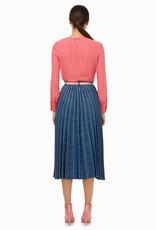 Elisabetta Franchi Women's blouse CA20492E2