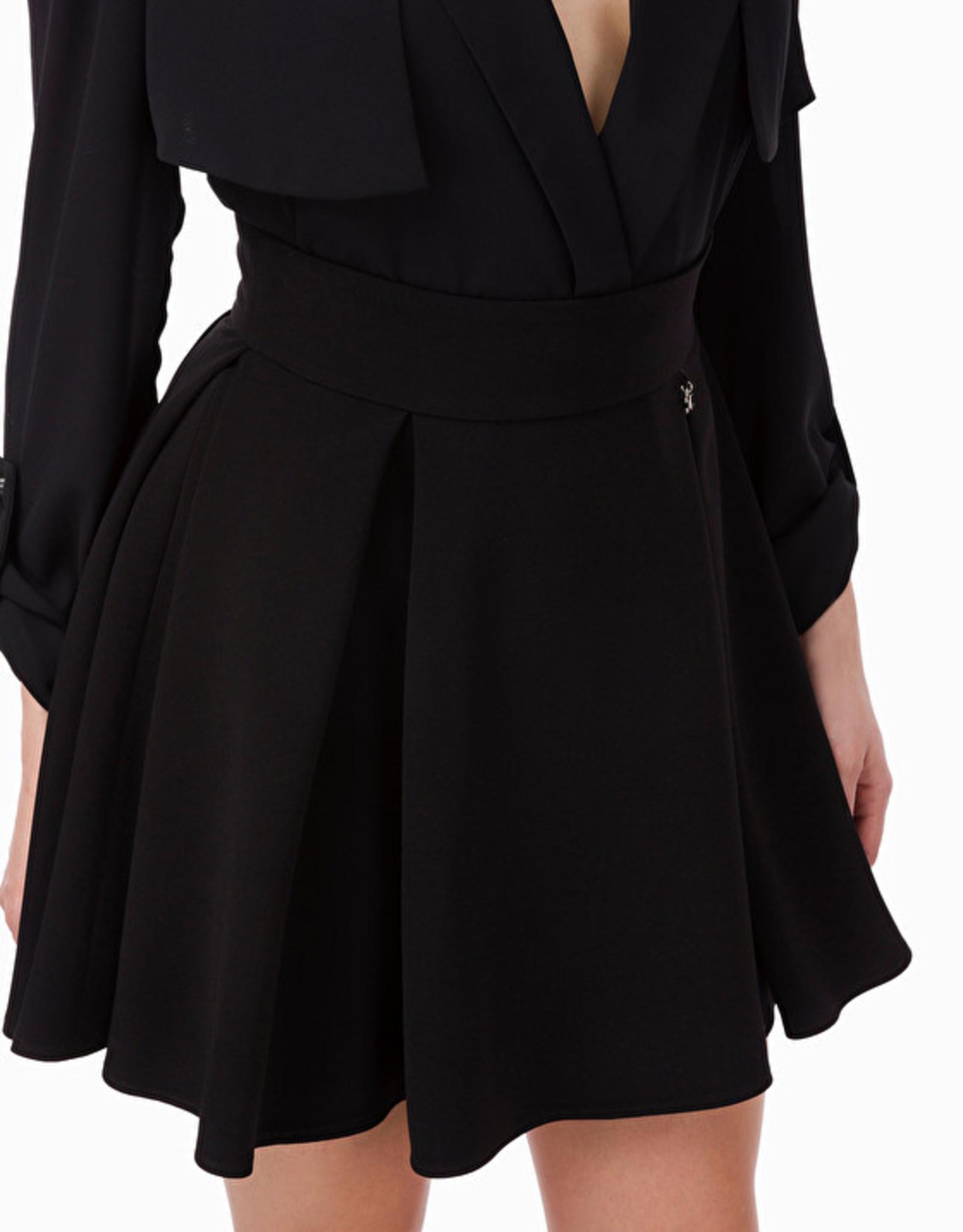 Elisabetta Franchi Women's skirt GO18992E2