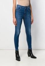 Just Cavalli Jeans Blue Denim S04LA0138-N31618