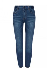 Just Cavalli Jeans Blue Denim S04LA0138-N31618