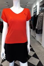 Elisabetta Franchi T-Shirt MA12992E2