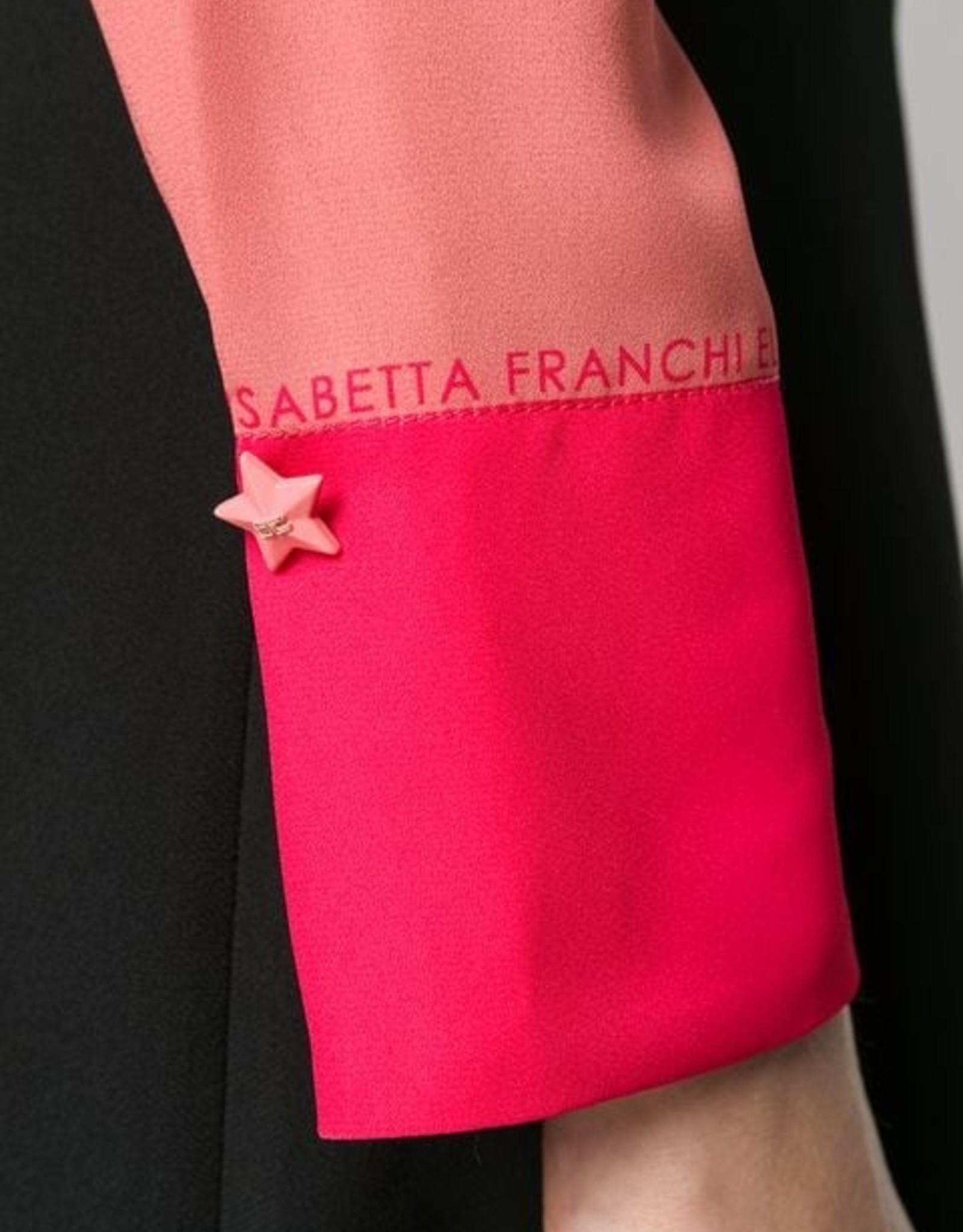 Elisabetta Franchi Blouse CA18291E2