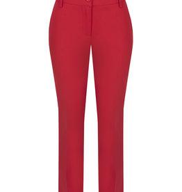 Miss Miss Red Pantalon  CFC0042025004
