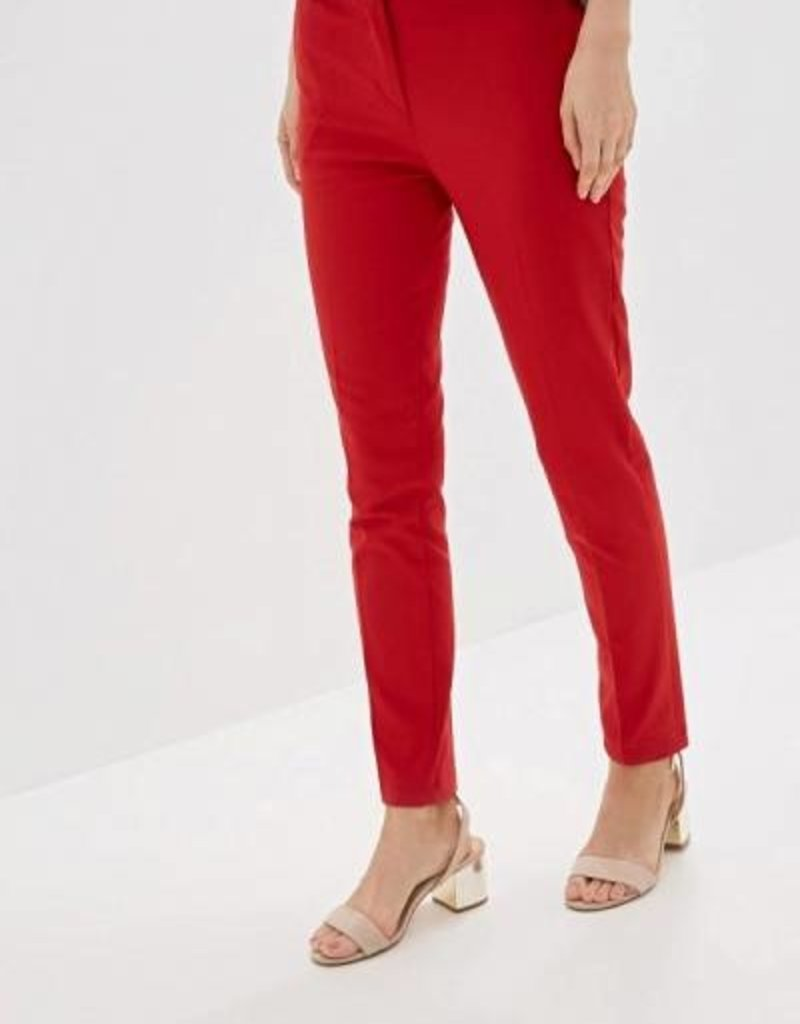 Miss Miss  Red Pantalon  CFC0042025004