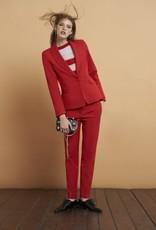 Miss Miss Rode Blazer CFC0042024004