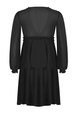 Miss Miss Ruffles Dress CFC0042033004
