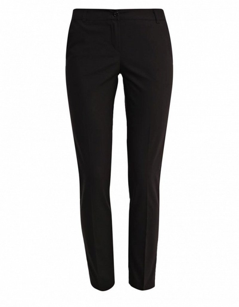 Miss Miss Pants Black CFC0042025004