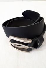 About accessories Riem Tosca Zwart
