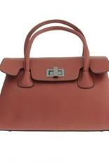 About accessories Ladies Handbag
