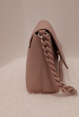 About accessories  Ladies Bag Light Pink