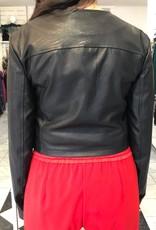 XT Studio Jacket 20SS704
