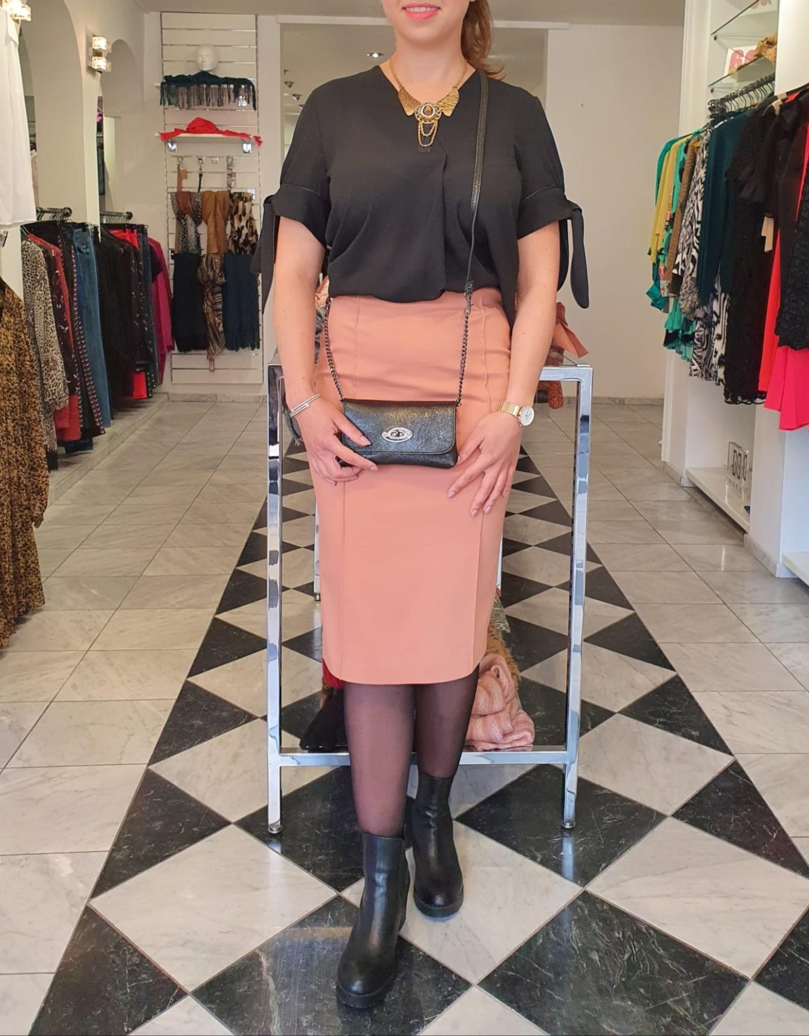 XT Studio Skirt 20SS505