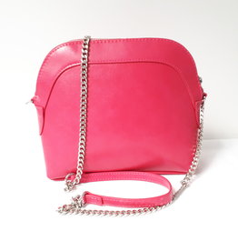 About accessories Bag Pink
