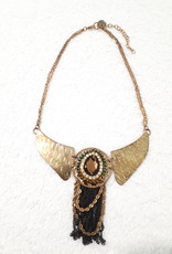 A-Zone Ketting 3500228995