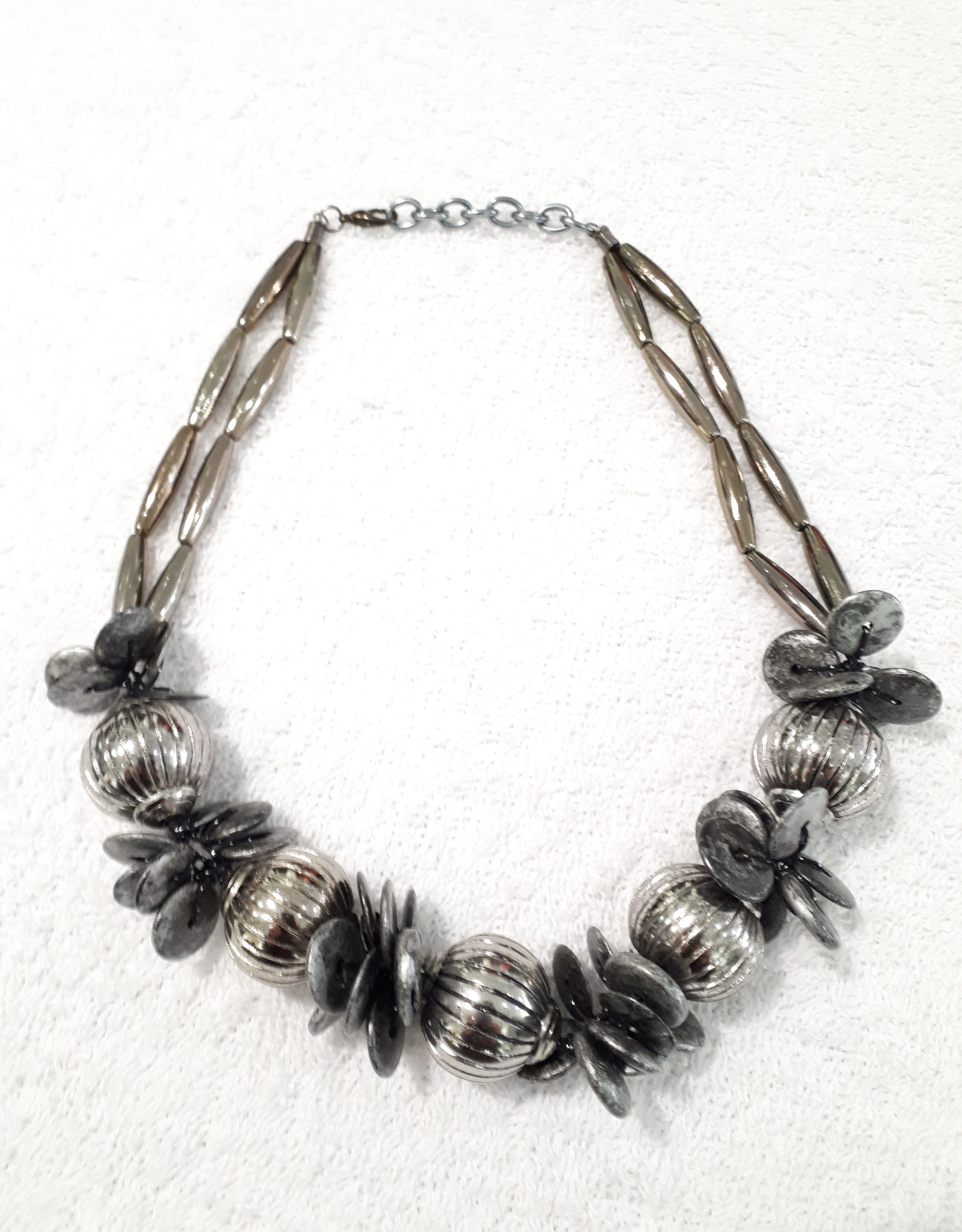 A-Zone Necklace 3500137123