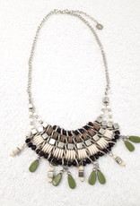 A-Zone Ketting 3500329686