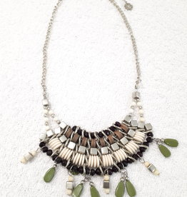 A-Zone Necklace 3500329686