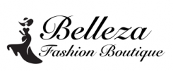 Belleza Fashion Boutique Voorstraat 5 Utrecht