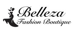 Belleza Fashion Boutique Voorstraat 5 Utrecht
