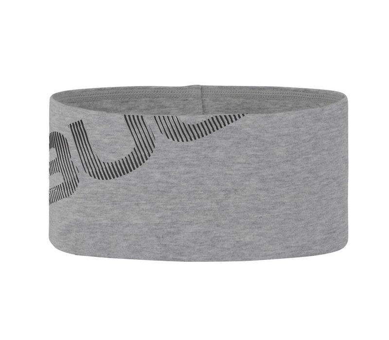 Cross hoofdband – grijs