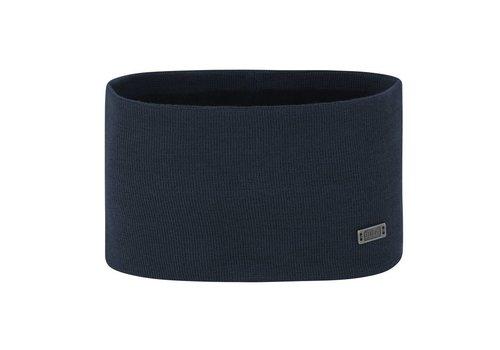 Bula Strict hoofdband – navy