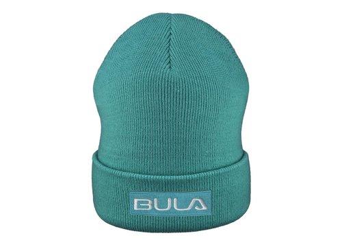 Bula Alex muts (junior) – mint