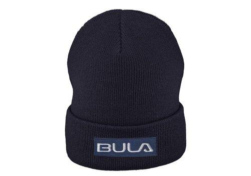 Bula Alex muts (junior) – navy