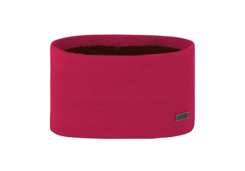 Bula Strict hoofdband (junior) – donker roze