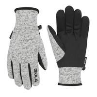 Calm handschoenen – grijs