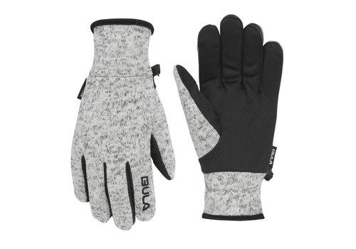 Bula Calm handschoenen – grijs