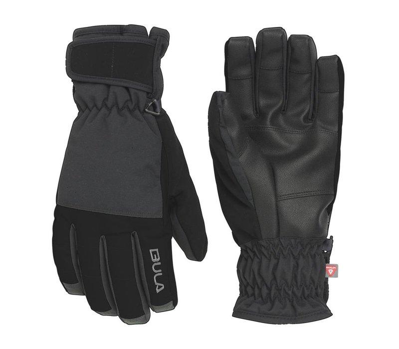 North handschoenen - zwart