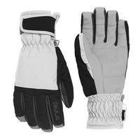 North handschoenen - wit
