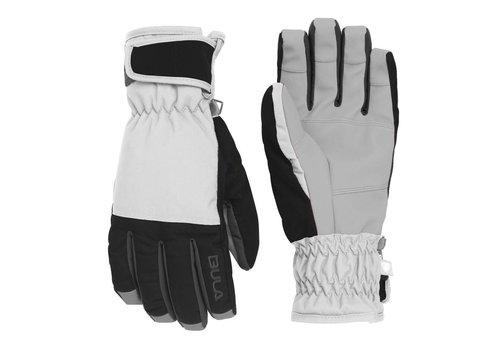 Bula North handschoenen - wit