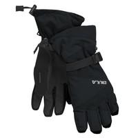 Coach handschoenen jr - zwart