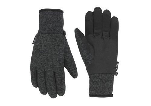 Bula Calm handschoenen – donkergrijs