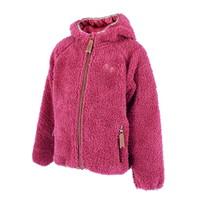Vesletroll Fleece vest - Roze