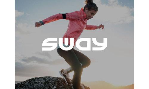 Sway Norway