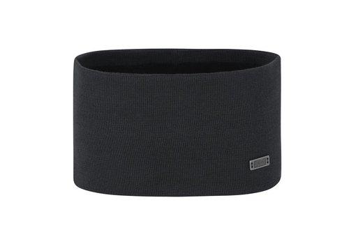 Bula Strict hoofdband – black