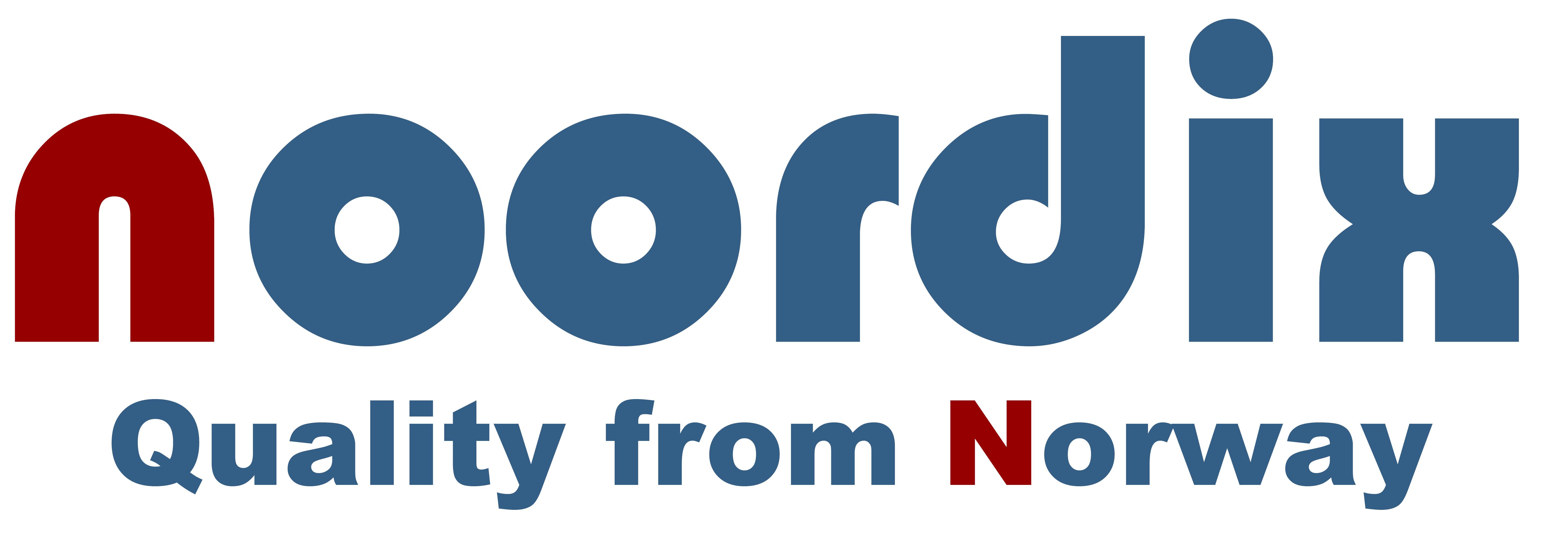 Noordix