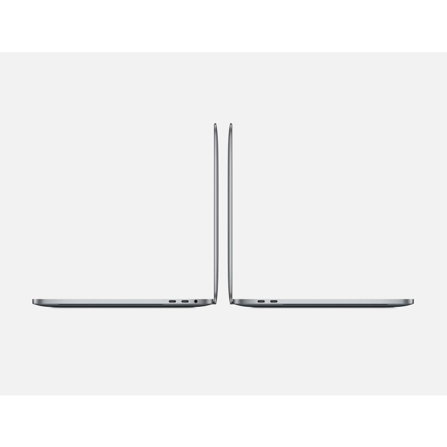 Apple Apple MacBook Pro Touch Bar - 256GB SSD / 8GB  - Space gray - Als nieuw (marge)-3