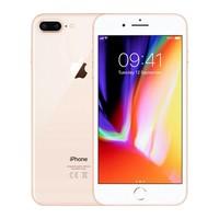 thumb-iPhone 8 Plus - 64GB - Alle kleuren - Nieuw-2